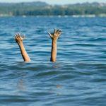 Giải mã những giấc mơ đánh đề thấy chết đuối