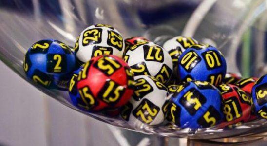 Bạch thủ lô khung 3 ngày có thể được tìm ra bằng cách chơi bạc nhớ